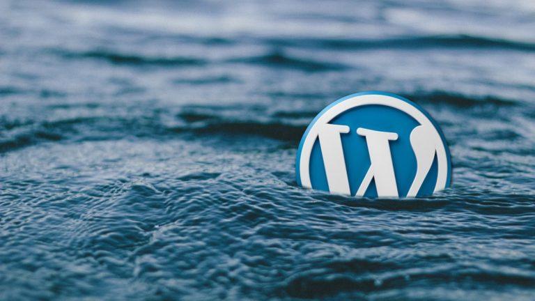 Błąd w popularnej wtyczce w WordPressie ułatwiał włamanie na stronę WWW