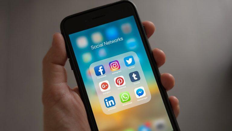 Zawirusowany Android – co zrobić, gdy smartfon lub tablet nie działa?