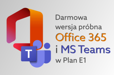 Darmowa wersja Office 365
