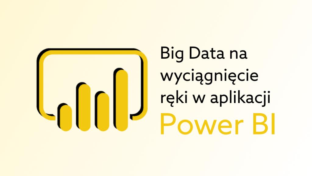 Power BI z większą ilością funkcji na urządzeniach mobilnych