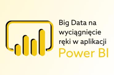 Power BI zwiększa możliwości dla raportów w aplikacji mobilnej