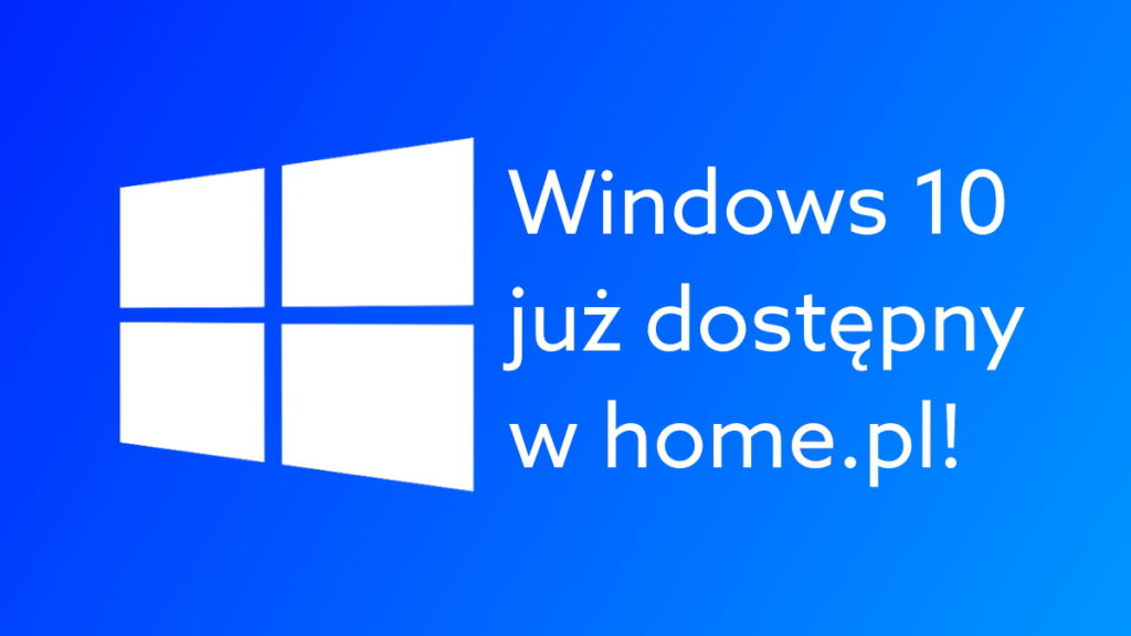 Windows 10 Box Home Pro x32/64
