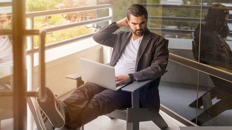 Odpowiednia nazwa domeny to szansa dla e-biznesu – jak wybrać dobry adres w 2020 roku?