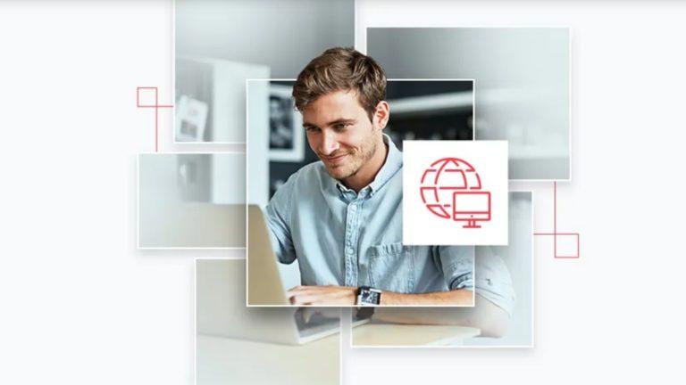Jaki hosting wybrać w 2020 roku – parametry oraz usługi dodatkowe