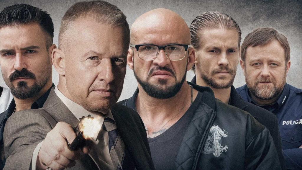 TOP 5 polskich filmów sensacyjnych na cda.pl – lista polecanych tytułów od home.pl