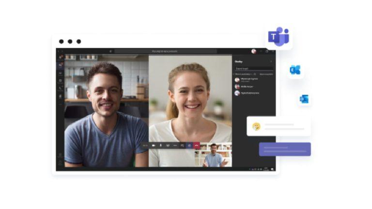 Darmowa licencja Microsoft Teams w home.pl – rozpocznij pracę zdalną już teraz!