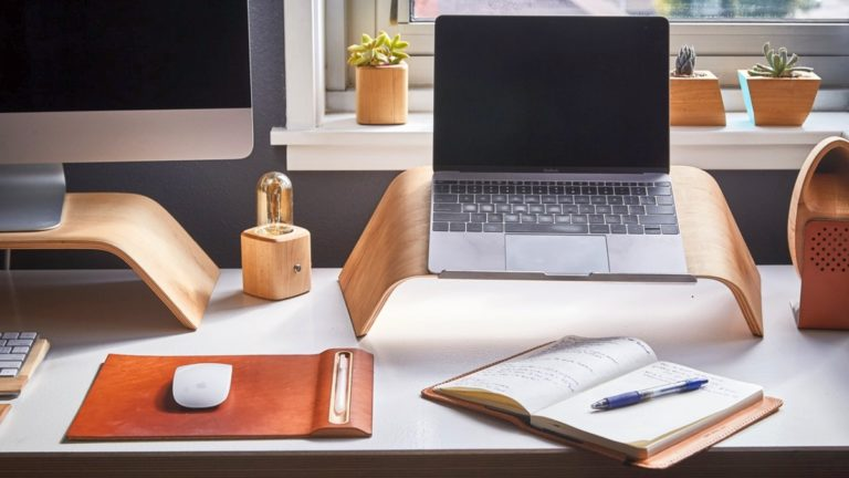 Praca zdalna a RODO – jak chronić dane osobowe z domowej kanapy?