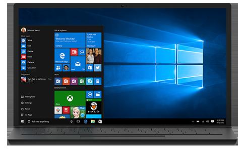 Gdzie kupić Windows 10