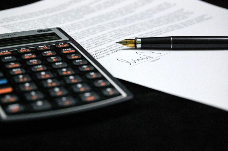 Obsługa kadrowa pracowników – umowy o prace, badania, zwolnienia, zaświadczenia – odpowiadamy na pytania z webinaru