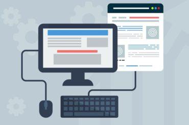 Edytory wizualne do WordPressa - lista wtyczek Page Builder