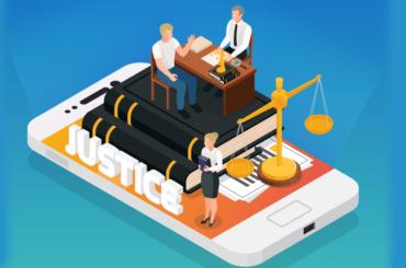 Jak zrobić stronę internetową dla kancelarii prawnej