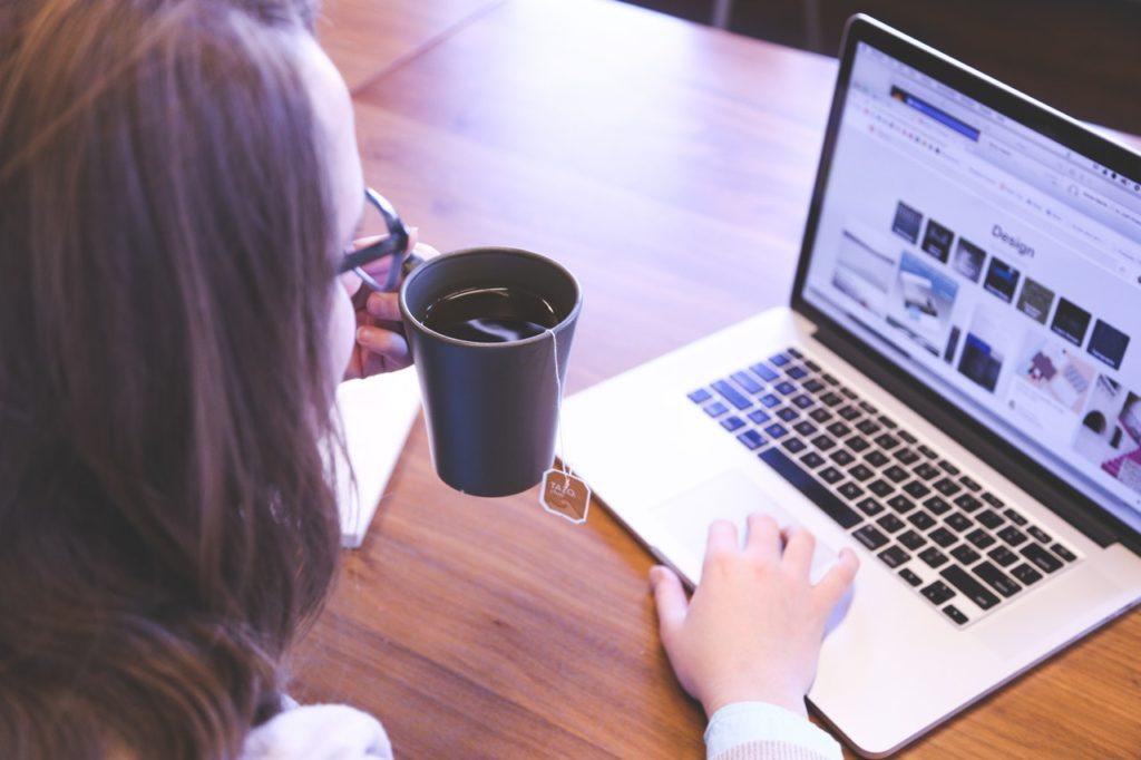 Jaki hosting wybrać pod sklep Presta dla klienta – odpowiadamy na pytania z webinaru