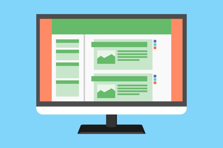 Wszystko czego potrzebujesz, by wystartować ze swoją stroną WWW – odpowiadamy na pytania z webinaru