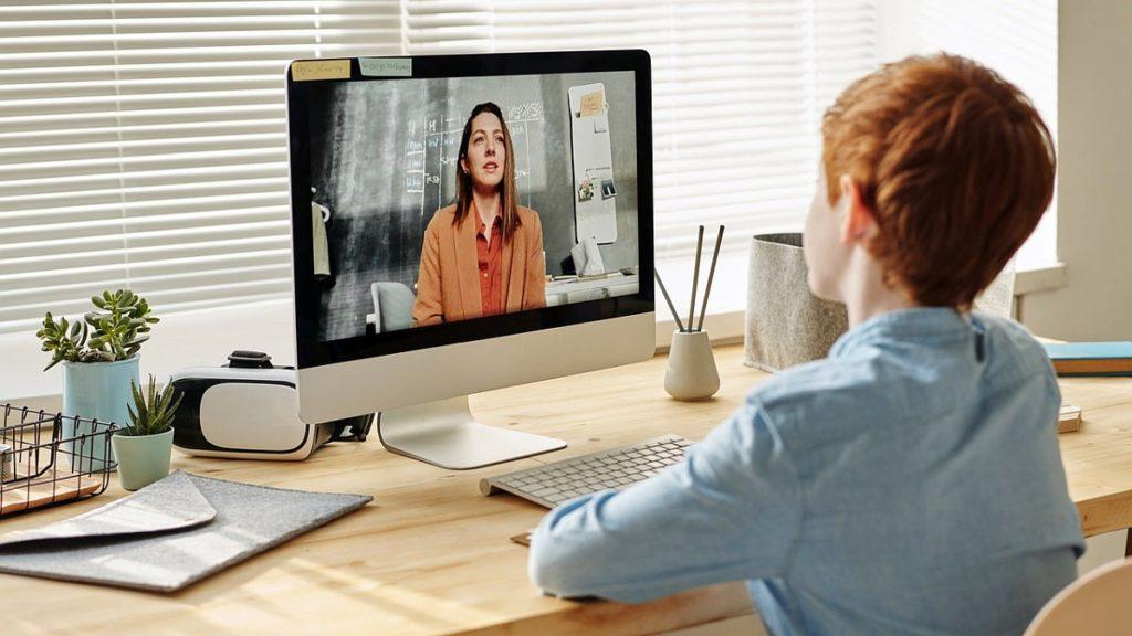 Darmowy komunikator z opcją wideokonferencji – Google Meet dobrą alternatywą dla Zooma