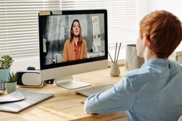 Darmowy komunikator z widekonferencjami - alternatywa dla Zoom