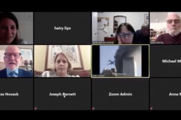 Nagrywanie spotkań Zoom
