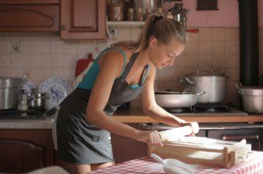 Zakładanie bloga kulinarnego - jak zarabiać na blogu