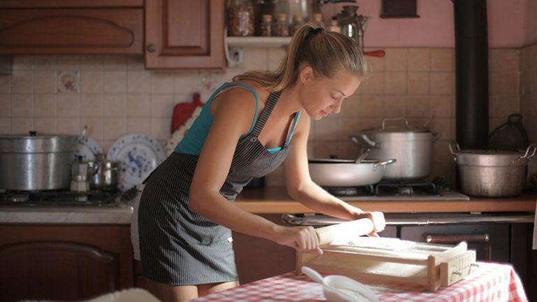 Zakładanie bloga kulinarnego w 2020 roku – od czego zacząć?
