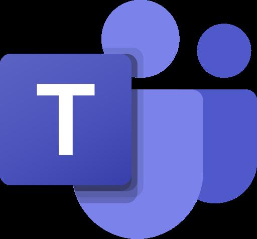 Aplikacja Teams na iOS i Android