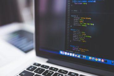 Tworzenie stron za pomocą Elementora w WordPress - opinie, wady, zalety