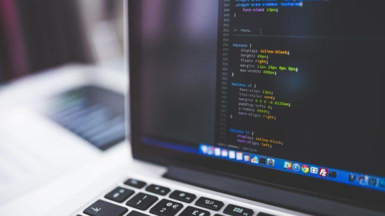 Czy Elementor w WordPressie to dobry pomysł na tworzenie stron?  Opinie, zalety i wady wtyczki