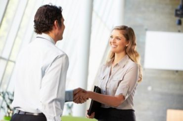 Sprawdź gdzie umówić usługę potwierdzenia tożsamości, aby otrzymac certyfikat kwalifikowany SimplySign
