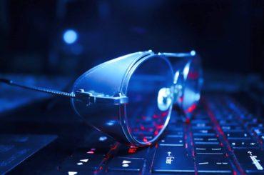 Bezpieczeństwo w Internecie - podstawowe zasady