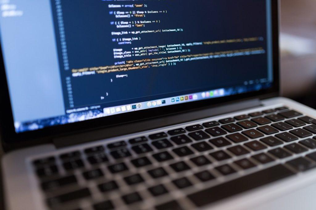 Aktualizacja PHP kluczem do lepszego działania Twojej strony www – odpowiadamy na pytania z webinaru