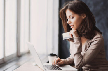 Czy bankowość internetowa jest bezpieczna?