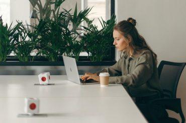 Jak sprawdzić czy email trafi do spamu