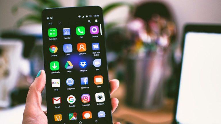 Jak zabezpieczyć smartfona przed wirusami w 2021 roku?