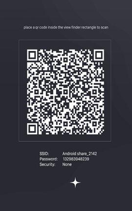 SmartIO - aplikacja do przenoszenia danych na telefon