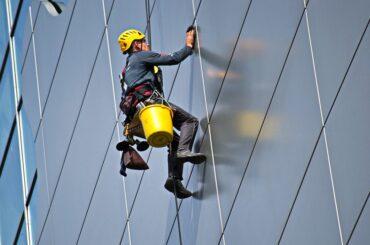 Tworzenie stron WWW dla firm z usługami szkoleń BHP