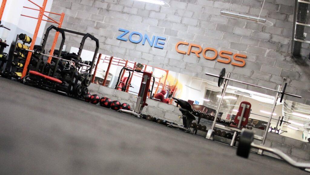 Co powinna zawierać strona internetowa klubu siłowni lub klubu fitness?
