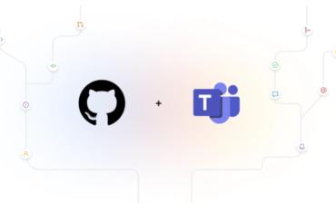 Jak korzystać z Microsoft Teams i GitHub jednocześnie
