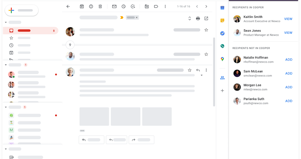 gmail wiekszy dysk na pliki
