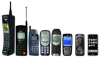 Ewolucja smartfonów. Czy potrzebują antywirusa na Android?