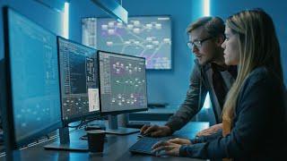 Łatwa i szybka inwentaryzacja komputerów na odległość – recenzja programu do zdalnego audytu firmowego sprzętu