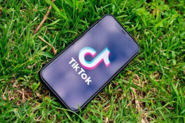 Czy TikTok będzie zablokowany w Polsce?