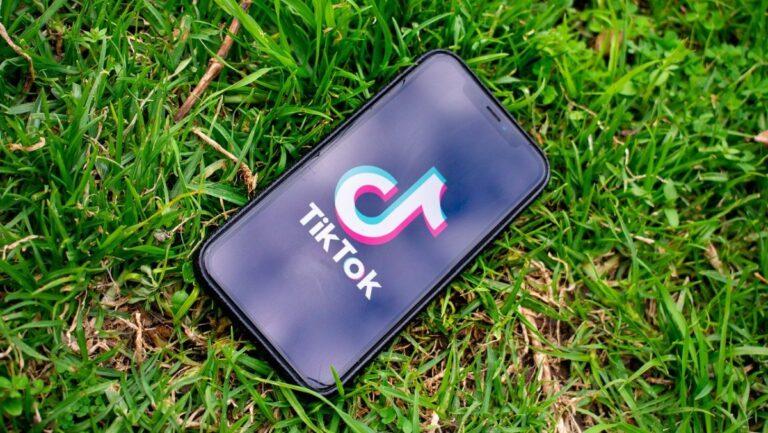 Czy TikTok zostanie zablokowany w Polsce?