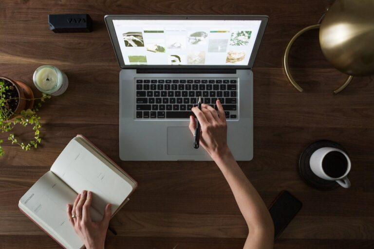 Odpowiadamy na pytania z webinaru – Nasza marka w sieci: jak kompleksowo zabezpieczyć firmowy brand w Internecie?