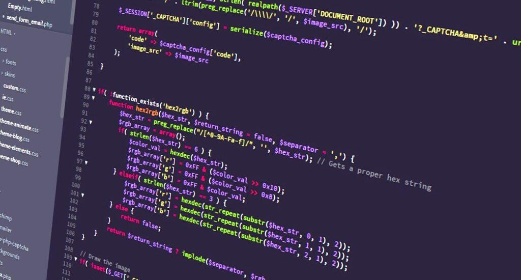 WordPress i plik xmlrpc.php – dlaczego warto go zablokować?
