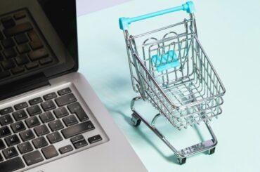 Jak stworzyć dobry opis produktu w sklepie internetowym