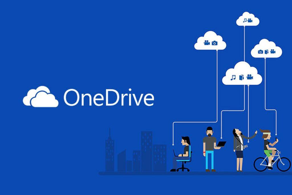 Microsoft OneDrive nawet 39% taniej – odbierz kod rabatowy