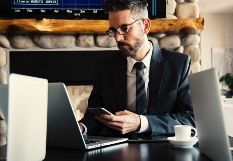 Tarcza Finansowa 2.0 PFR – jak podpisać pełnomocnictwo e-podpisem?