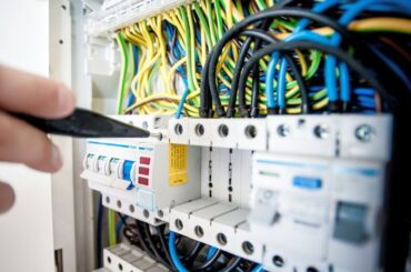 Dedykowany adres IP na hostingu