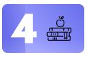 Kurs Google Workspace - certyfikaty ukończenia