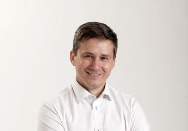 Jakub Cieślicki, kancelaria Cieślicki i partnerzy
