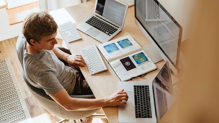 Odpowiadamy na pytania z webinaru – Jak efektywnie prowadzić sprzedaż wielokanałową – strategia Omnichannel czy Multichannel?
