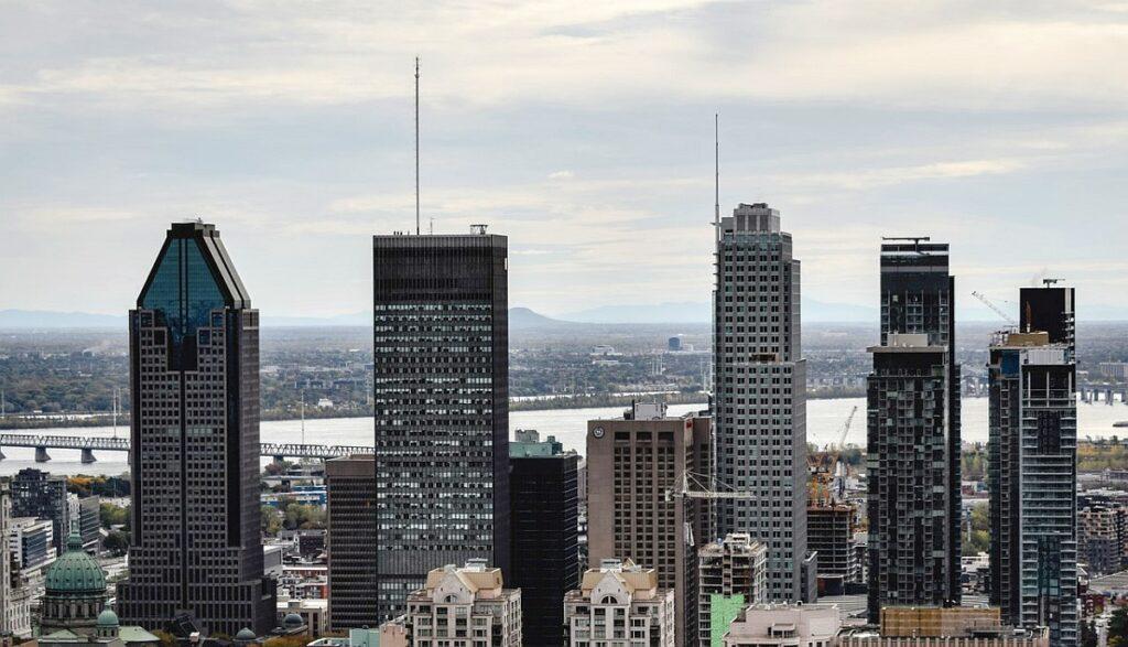 Jak wybrać domenę dla firmy z branży nieruchomości?